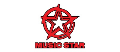 music stra production